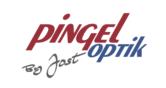Optik Pingel e.K.
